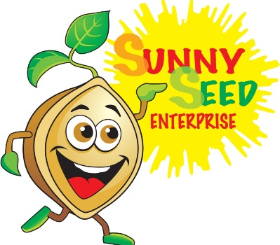 Sunny Seed Community Garden Project